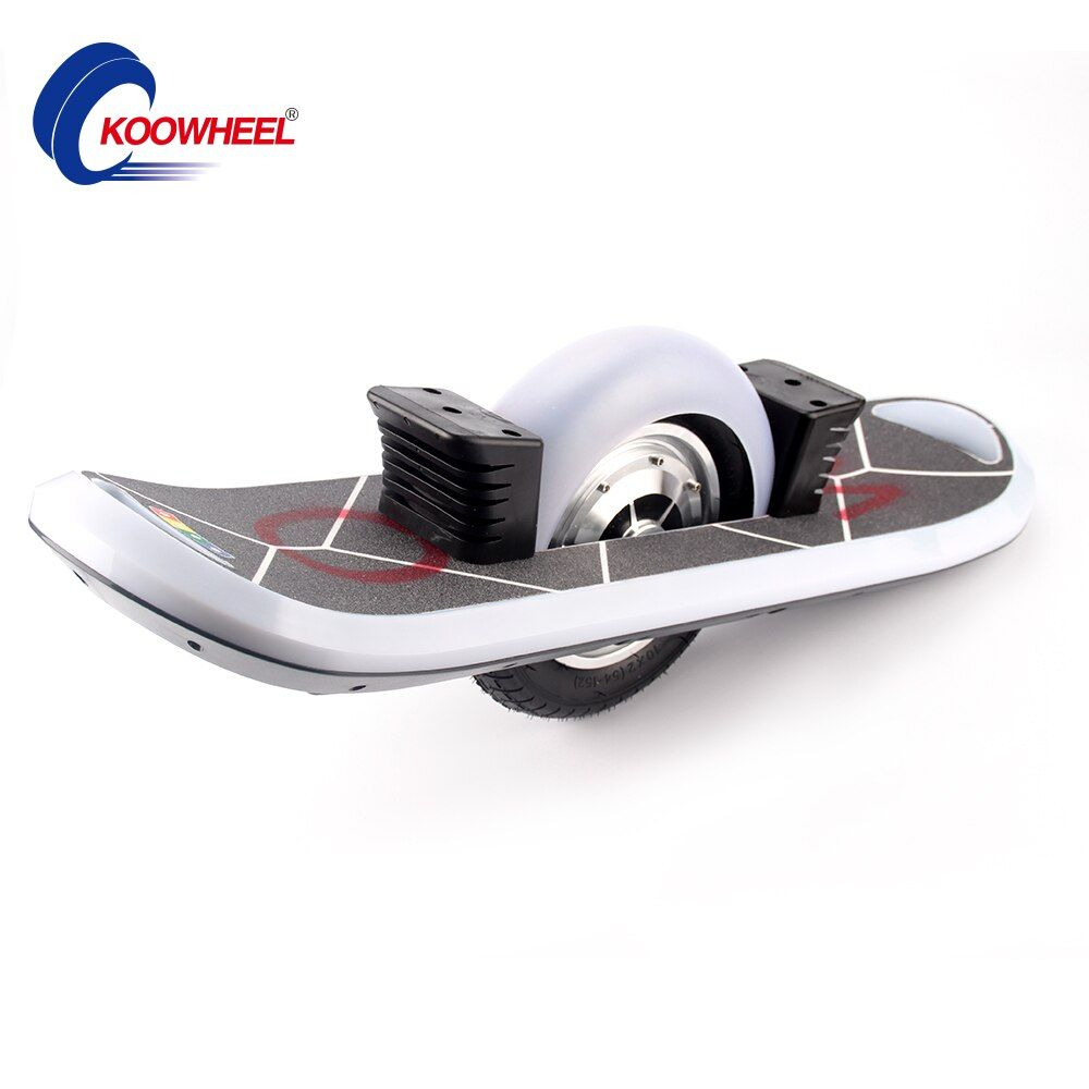 2016 Hot Hoverboard Bluetooth Electric Smart Board Self Balancing Scooter 500W LED Bluetooth Music Electric Scooter