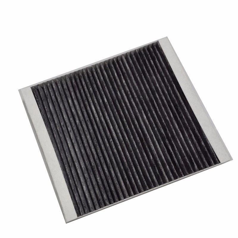 For cadillac SRX For chevrolet cruze orlando Activated carbon volt aveo malibu trax Air filter air conditioning Filters 13271190