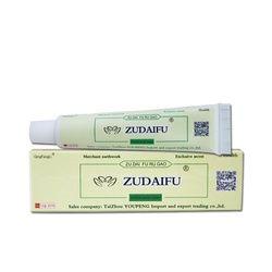 Body Health Psoriasis Dermatitis and Eczema Pruritus Psoriasis Skin Problems China Creams Creams Facial Cleansing