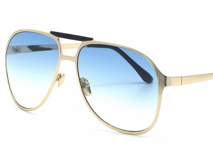 Sunglasses men and women with the same paragraph XCP1-XCP17
