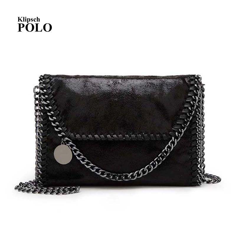 Mode femmes messenger sac de luxe sacs à main femmes sacs designer décontracté croix par sac vintage affaires bref cuir qualité