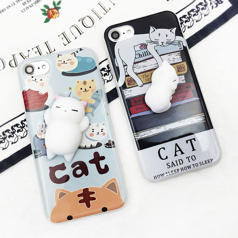 For ZTE Blade A310 A462 A460 L4 A510 A511 A512 A610 A610 Plus A910 AF3 V815W D6 V6 X7 G Lux L2 L3 L5 L5 Plus phone case