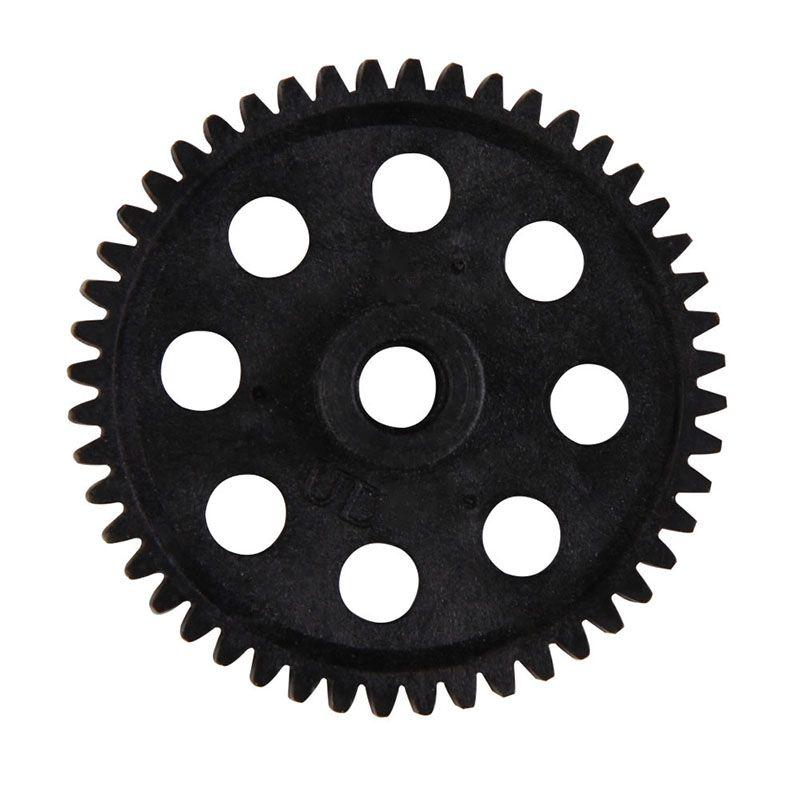 Spielzeug modell zubehör 11188 Diff. Main Gear (48 T) HSP Ersatzteile Für 1/10 RC Modell Auto 94103Pro TY