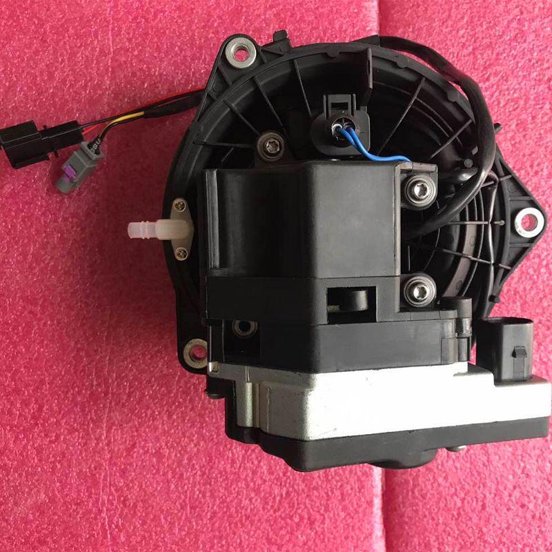 Rear camera Fit For Passat B6 Golf 6 R MK6 VI Passat B7 CC Car parking Flipping Reverse Camera 3AD 827 469