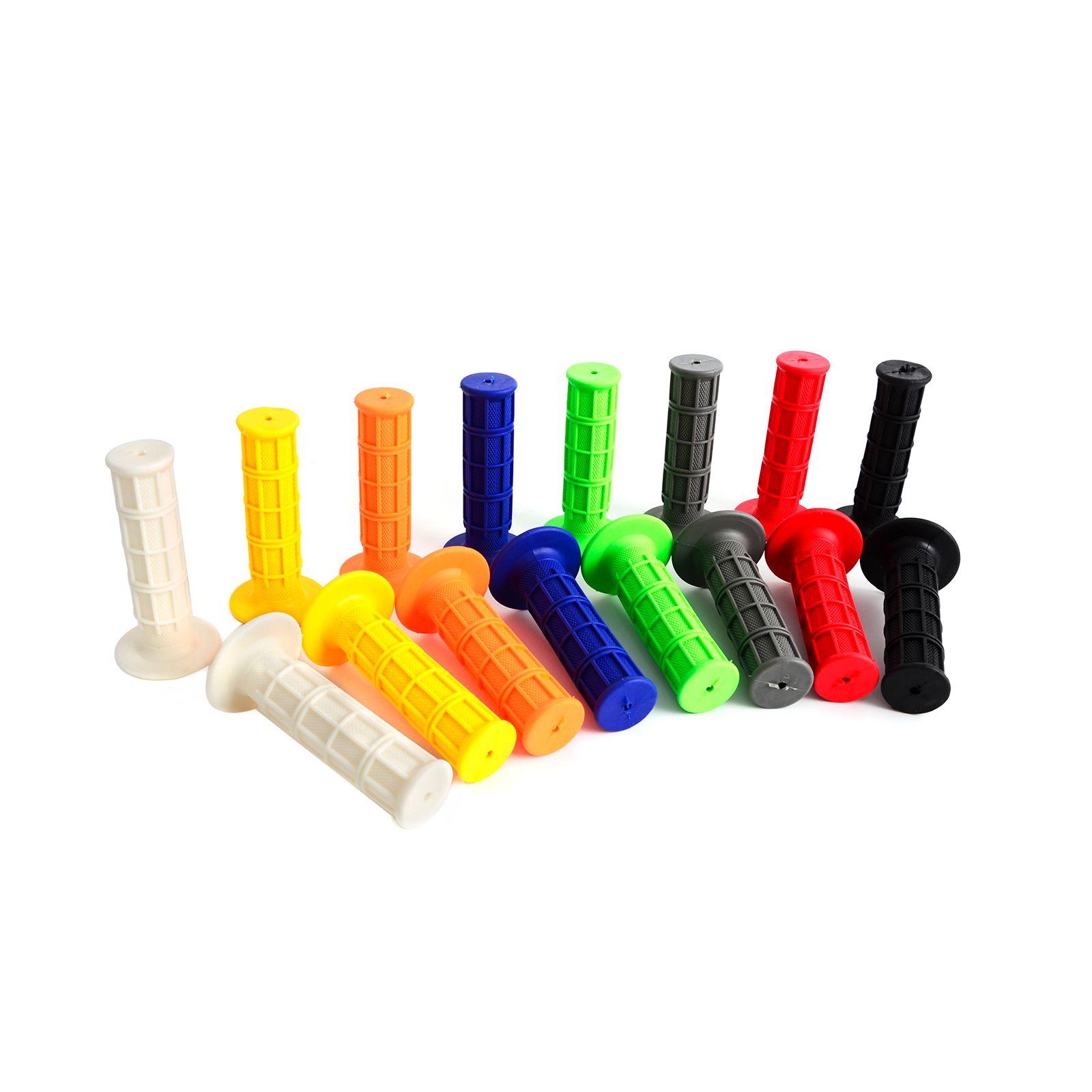 Universal Soft Rubber 22mm 7/8