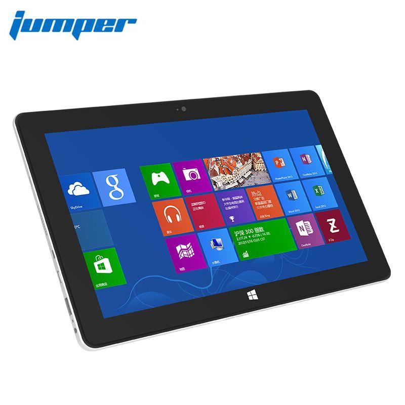 Jumper EZpad 6 pro 2 en 1 tablet 11.6 ''Intel apollo lac N3450 tables IPS 1080 P 6 GB 64 GB tablette windows 10 tablet pc