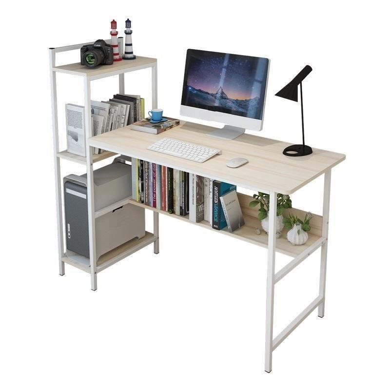 Office Furniture Dobravel Tafelkleed Escritorio De Oficina Bed Biurko Mesa Tablo <font><b>Laptop</b></font> Stand Desk Study Computer Table