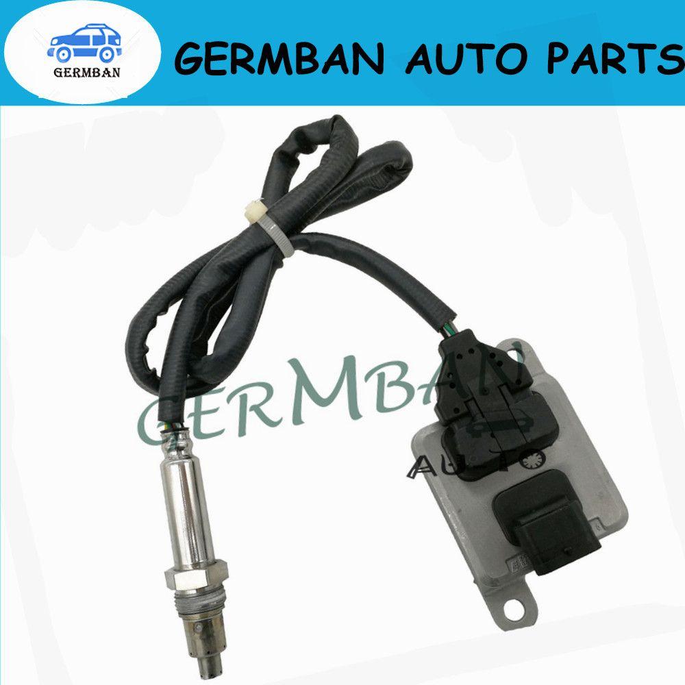 New Manufacture Original Oxygen Sensor Nox sensor A0009053603 for MERCEDES-BENZ-W205 W166 GLE350/400 ML No#5WK9 6683D 5WK96683D