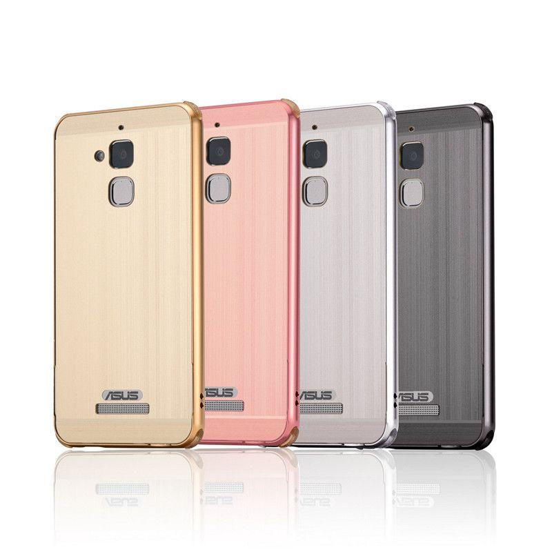Pour Asus Zenfone 3 Max ZC520TL 5.2