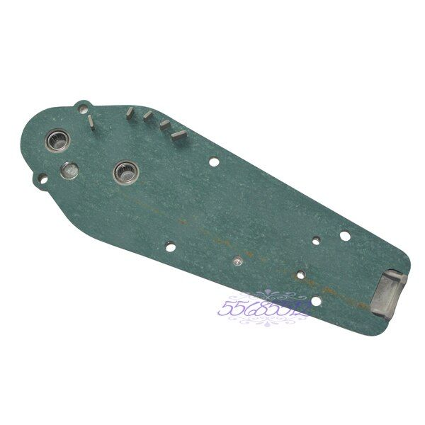 New Gearbox Housing Cover Gaskert To Fit STIHL HS81T HS 81 Bushcutter Trimmer