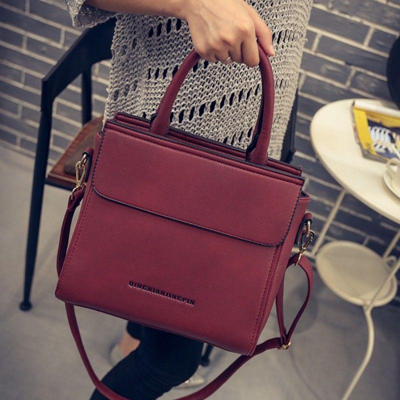 Золотая Грация магазине drawstring сумка 2018 Винтаж сумки Для женщин сумки Сумка Роскошные сумки Для женщин сумки дизайнер