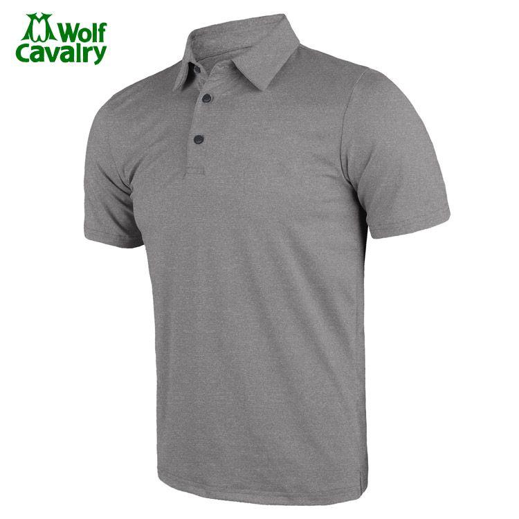 Cavalrywolf man hiking t shirt short sleeves hiking Sports T Shirt men quick dry for Training Running Gym Hiking Clothing