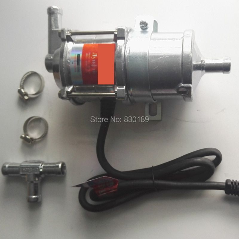 3000W 230V preheater for the engine motor car, SUV, RV and other automobile! Webasto water heater! Liquid heater