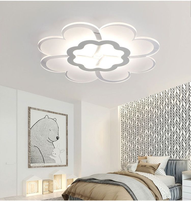 luminarias de led lamparas techo comedor luxury ceiling light fixtures fashion ultra thin led flush mount ceiling lamp