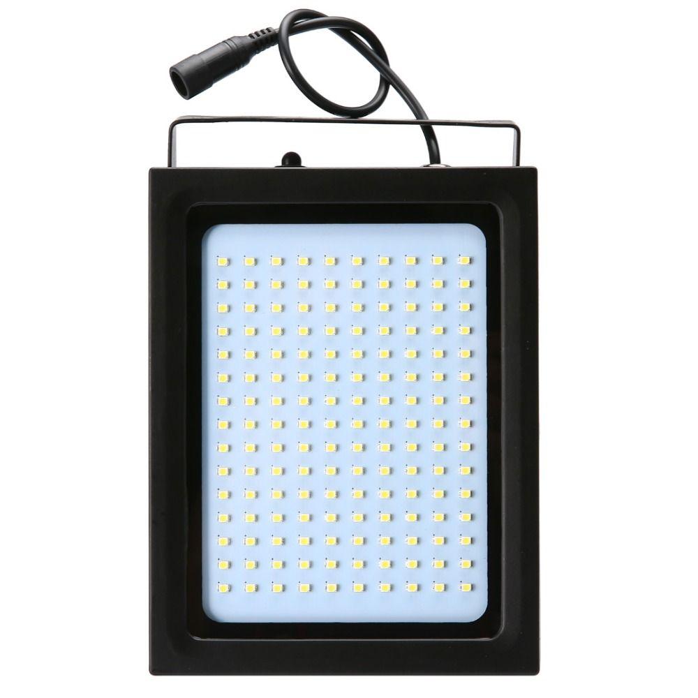 150 LED Solar Power FloodLight Sensor Motion Solar Lamp Light Emergency Flood Lights for Outdoor Security Garden Path