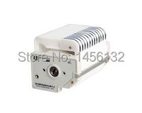 Free shipping DG10-12(10 Rollers/12 Channels) Pump Head for various Models Dosing Peristaltic Pump