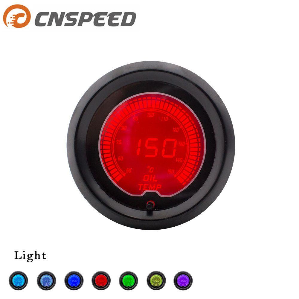 CNSPEED 7 Colors Brand New 2