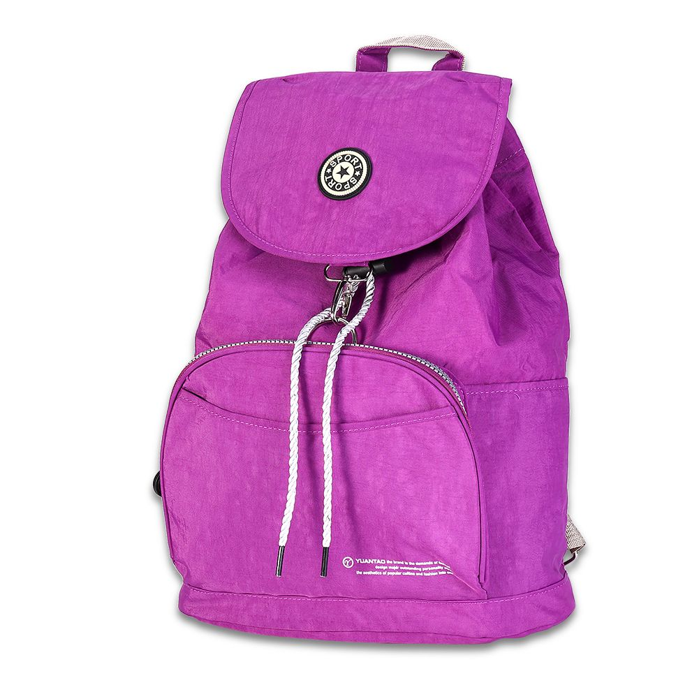 3016G Top quality fashion popular style backpack different colors wholesale