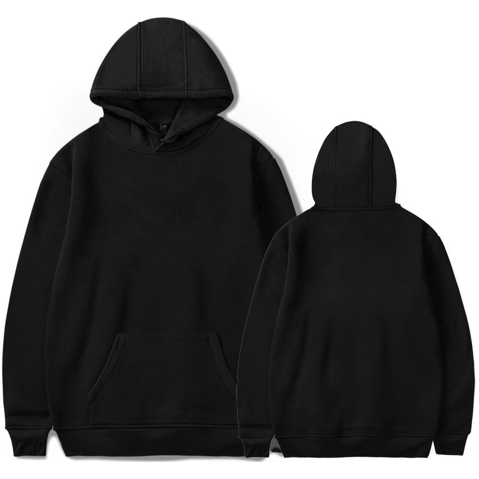 FADUN TOMMY 3D Hoodies FOR customers