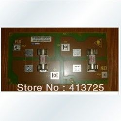 6SE7024-7UD84-1HG0 insurance board bus frequency converter