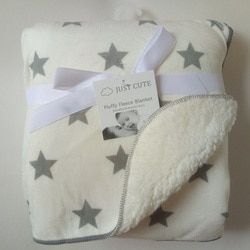 Bebé nueva marca espesar doble capa de lana de coral infantil swaddle envoltorio envoltura para bebé recién nacido Ropa de cama mantas