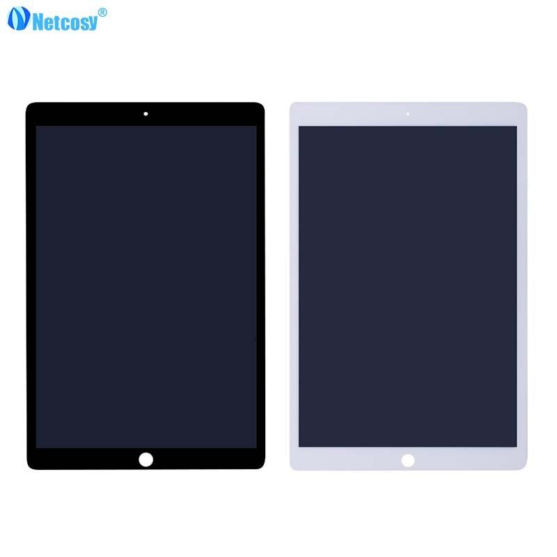 Netcosy LCD Screen For iPad Pro 12.9