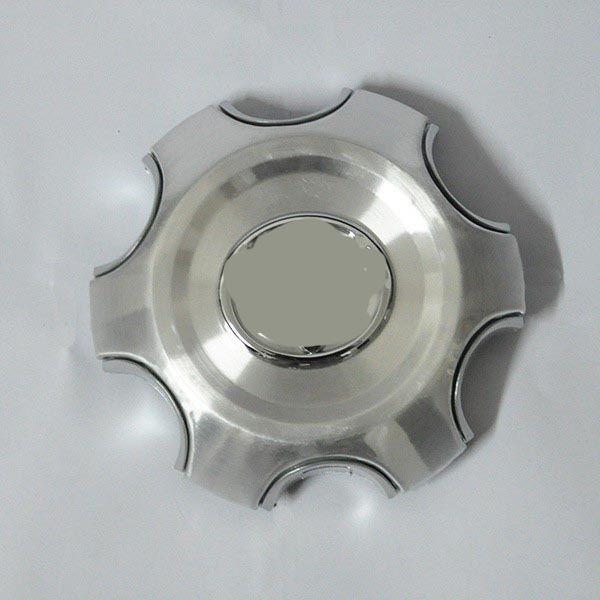 Мм 4 шт. мм 140 мм 95 мм Серебристый полный хром колеса центр концентратор Крышка Сплав концентратор крышка s Fit 2013-2007 Toyota Land Cruiser 4000 Prado 4.0L