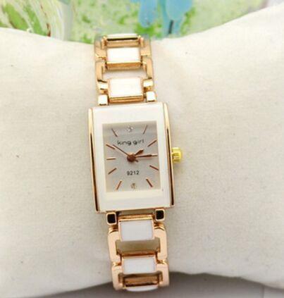 CW019 Bracelet montre 28 MM