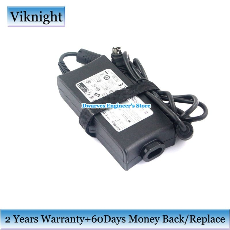 Genuine ReSmed 369102 90W AC Adapter IP21 24V 3.75A for Resmed S9 Series VPAP RESMED CPAP Machines Power Supply Charger