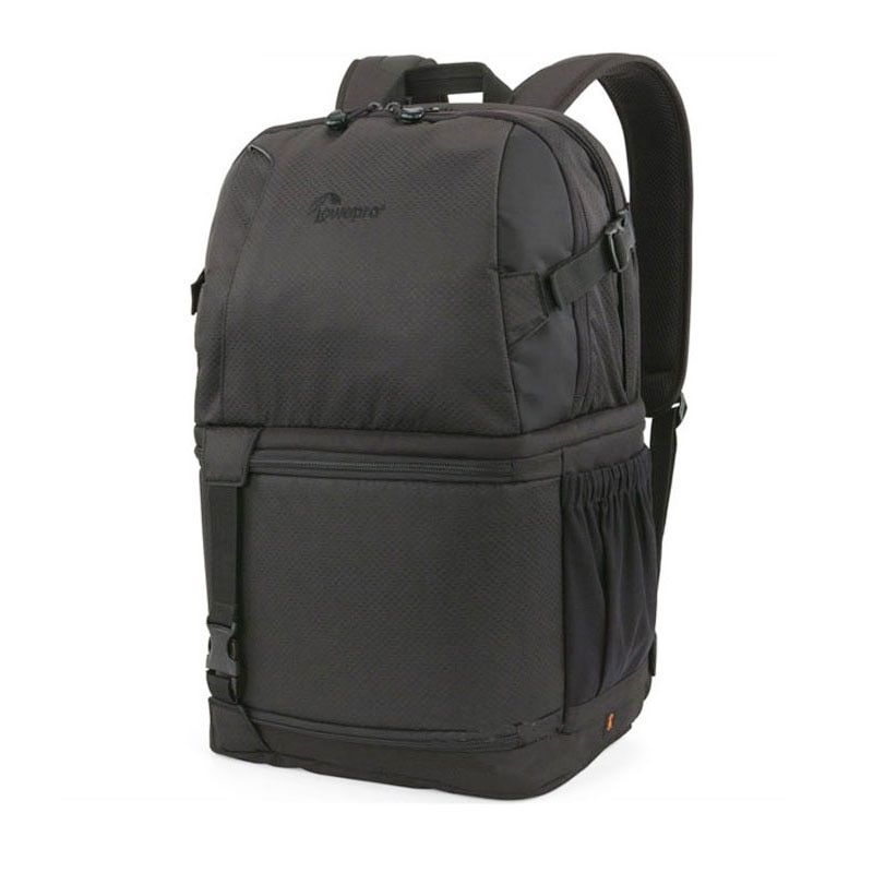 Genuine Lowepro DSLR Video Fastpack 350 AW DVP 350aw SLR Camera Bag Shoulder Bag 17