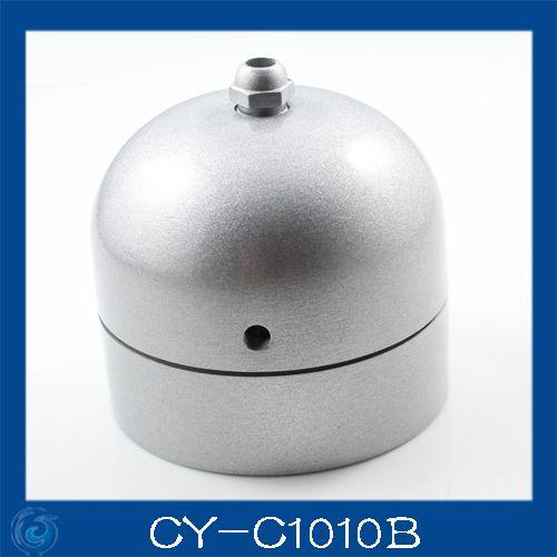 DIY CCTV Camera IR waterproof camera Metal Housing Cover(Middle).CY-C1010B
