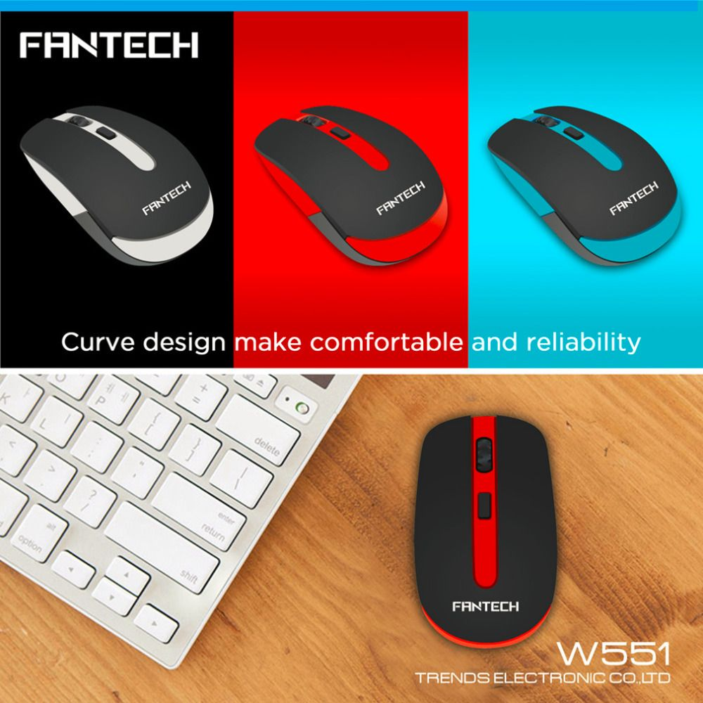 Mini Stil Nette 2,4 Ghz Wireless Universal Maus USB 2.0 Pro büro Maus Optische Mäuse Für Computer PC Mini Pro Gaming Mouse