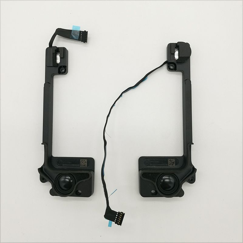 Genuie Left & Right Laptop Internal Speaker Speakers For MacBook Pro 13