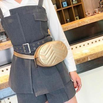 Xiniu Femmes Taille Sacs Drop Shipping petite Poitrine Bagbags pour femmes En Cuir Messenger sacs à bandoulière femme bolsa feminina @ @ ss