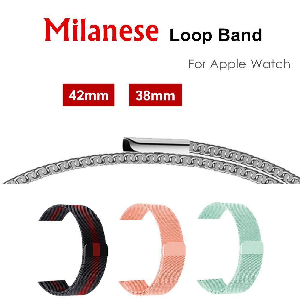 CRESTED band for apple watch        This link is prepared for old customers