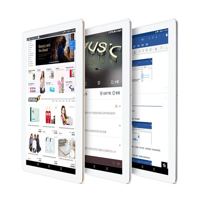 VOYO Q101 Android 5.1 lolipop 3G/4G Phone call Big Screen MT6753 Octa core 2G RAM 32GB ROM 1920*1200 10.1