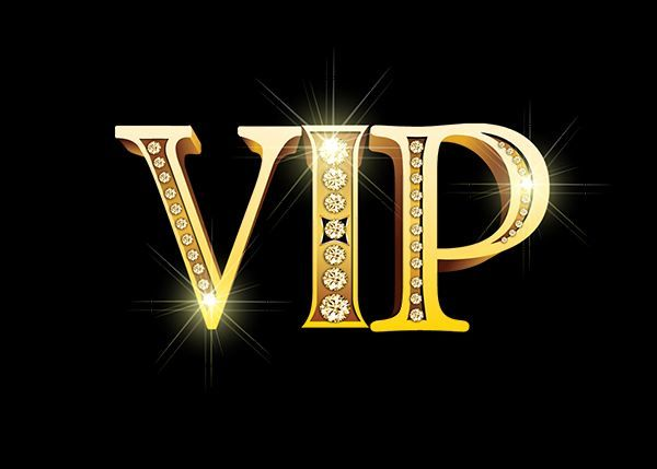 VIP Lien