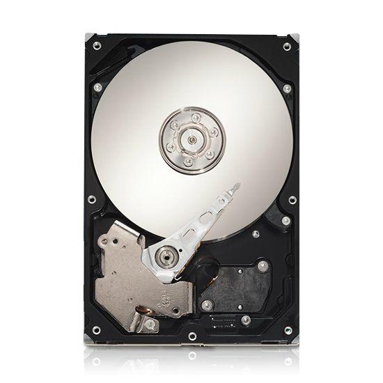 3.5 inch 500G  7200RPM SATA Professional Surveillance Hard Disk Drive Internal HDD for CCTV DVR Security System Kit