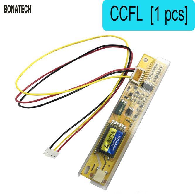 LCD 1 lampe haute pression LCD haute pression article module onduleur général