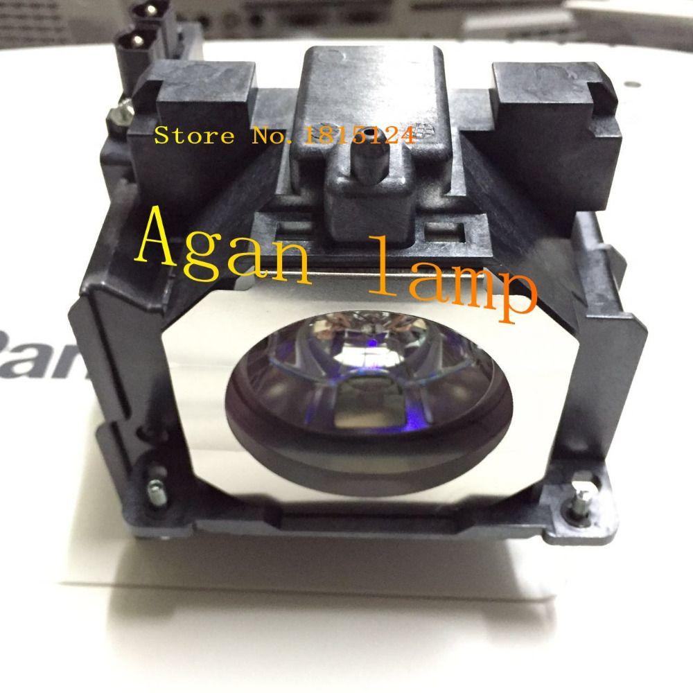 Fit Für Panasonic ET-LAE300 UHM Original Ersatz Lampe für PT-EZ770, PT-EW730Z/ZL und PT-EX800Z/ZL Serie Projektoren (400 watt)
