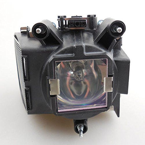 400-0402-00   Replacement Projector Lamp with housing  for PROJECTIONDESIGN F22 SX+ F22 1080 F22 WUXGA AVIELO QUANTUM