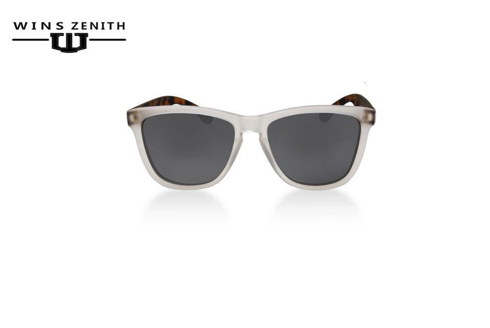 2018 Europe and retro eye sunglasses fashion 100 glasses 77042 personality Internet celebrity