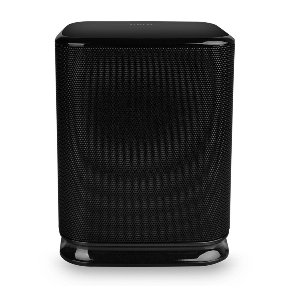 Mifa M8 Bluetooth Haut-Parleur 360 Surround Haut-parleurs Sans Fil, 4 Puissant Pilotes, rechargeable Haut-parleurs Sans Fil pour Partie