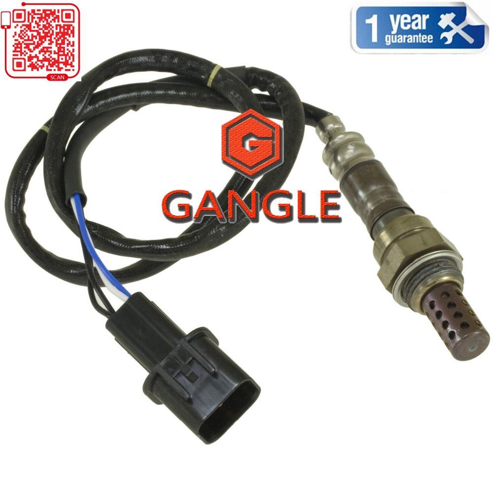 For  1993-1999 MITSUBISHI 3000GT Oxygen Sensor GL-24631 MD186992 1588A048 1588A148 234-4631
