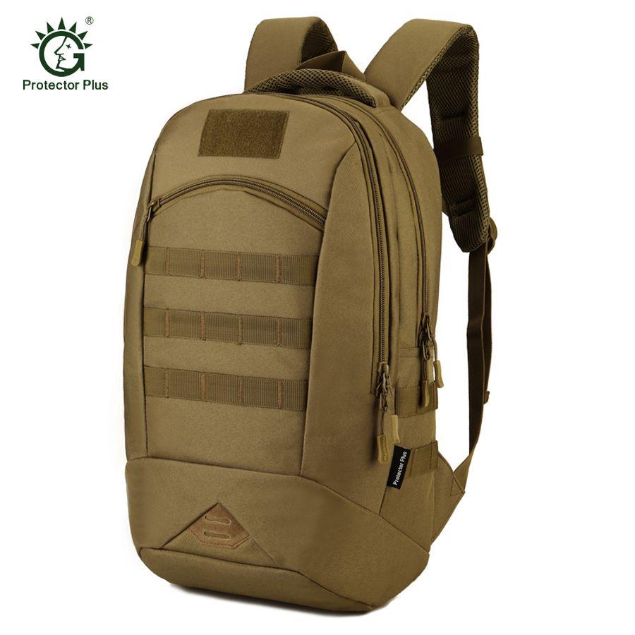 1000D Nylon 6 Colors 35L Waterproof Outdoor Military Rucksacks Tactical Backpack Sports Camping Hiking Trekking Fishing Hunting
