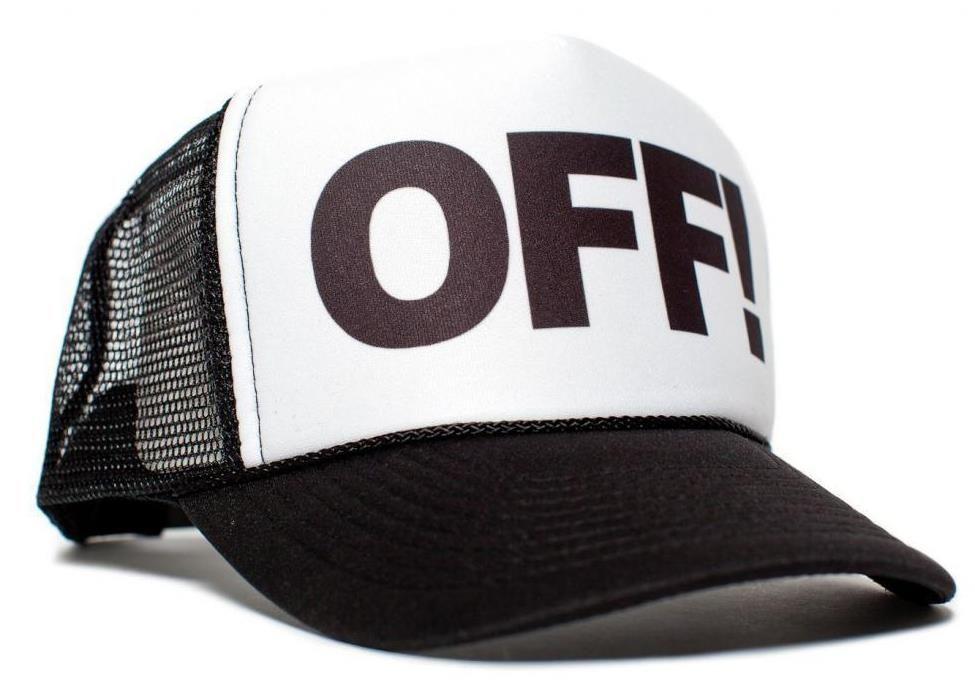 ! Lettres imprimer casquette de Baseball camionneur chapeau pour femmes hommes unisexe maille taille réglable noir livraison directe M-78