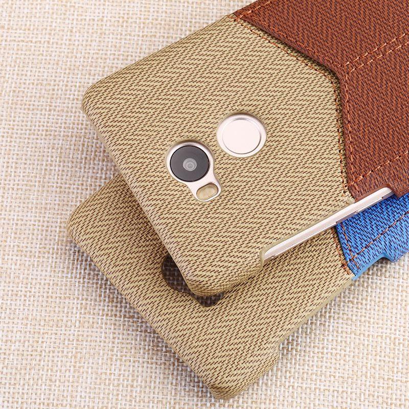 Redmi 4 pro case xiaom redmi4 pro prime 32gb cover wallet card solt funda sds redmi 4pro capa 64gb xiaomi redmi 4 pro cases