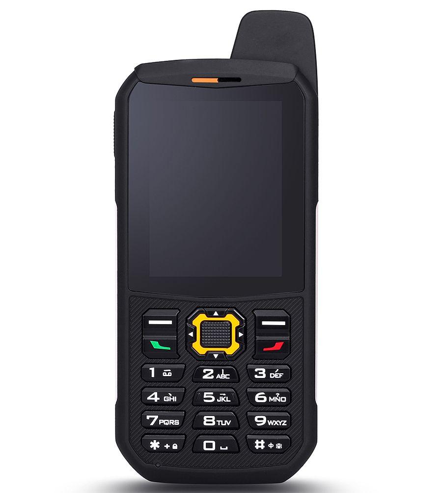 Original Waterproof phone Mobile Power Bank GSM Senior old man IP67 Rugged shockproof cell phone UHF Walkie Talkie PTT Radio F8