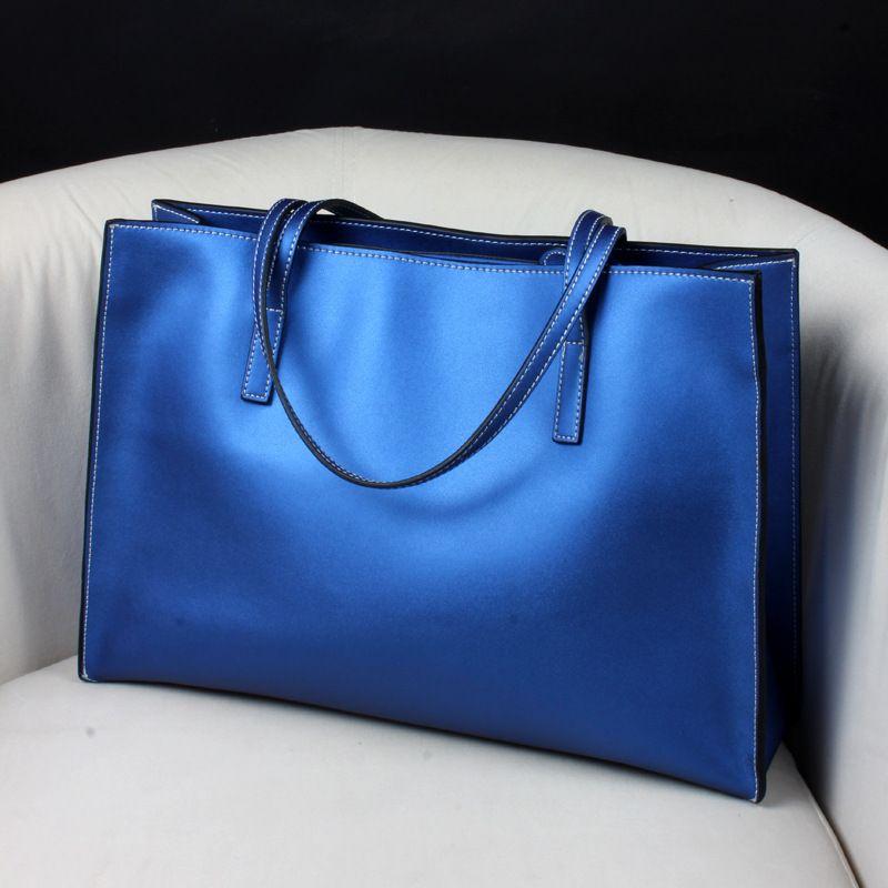 Marke handtasche frauen strandtasche top verkauf frauen leder handtaschen 100% echtem leder casual handtasche freies verschiffen