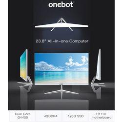 onebot L2416 23.8
